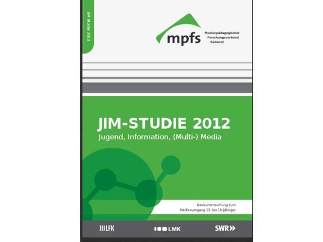 Jim 2012