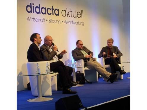 didacta aktuell 5