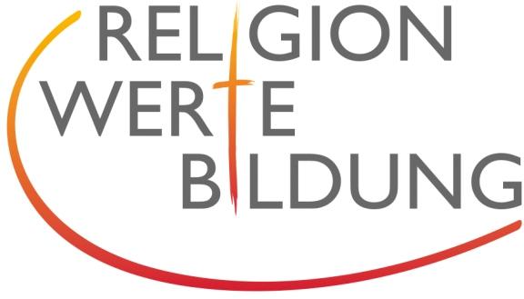Logo_didacta