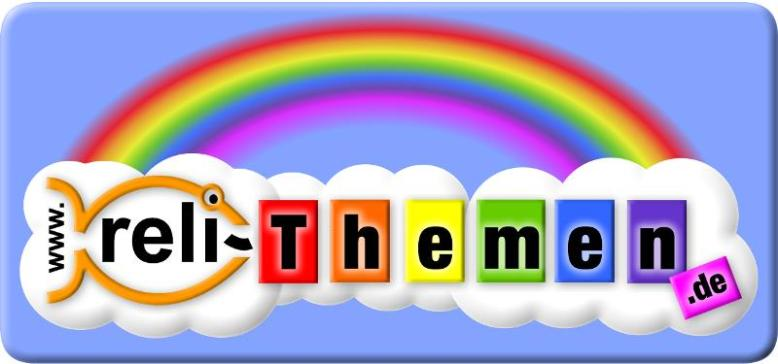 reli-themen-Logo