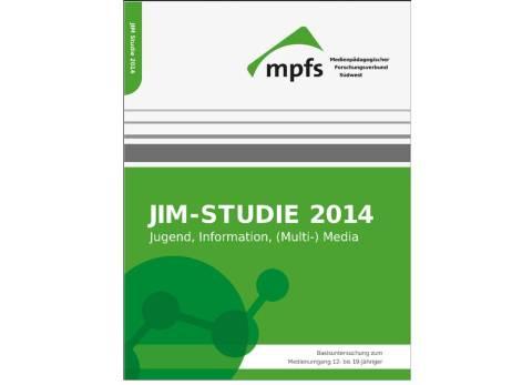 Jim Studie 14