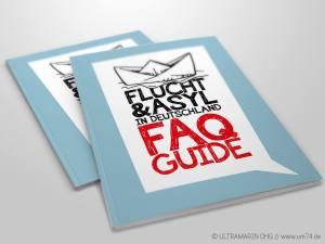 FAQ-Guide