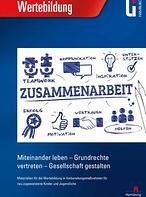 bild-wertebildung-cover