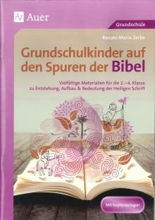 cover_zerbe_grundschulkinder_auf_den_spuren_der_bibel