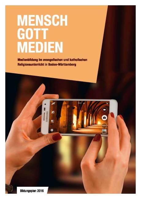 mensch-gott-medien_publikation-web-1