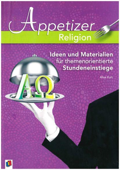 Cover_Kurt_Appetizer_Religion