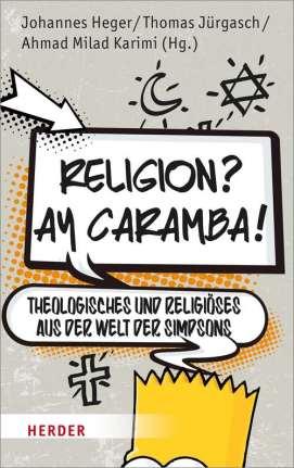 religion-ay-caramba-theologisches-und-religioeses-aus-der-welt-der-simpsons-978-3-451-37694-8-51360