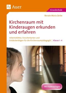 07277_kirchenraum_mit_kinderaugen_erkunden_und_erfahren_grundschule_religion_katholisch