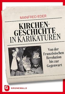 Cover Eder