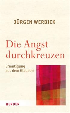 37858-4_Werbick-Angst.indd