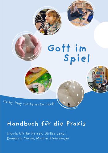 cover_gott_im_spiel