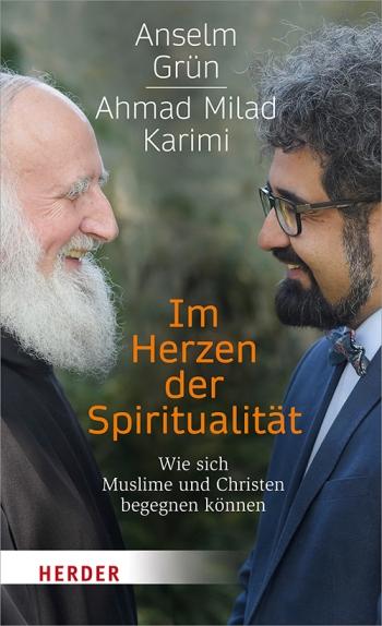 Cover_Im_Herzen_der_Spiritualitaet